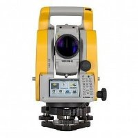 "Тахеометр Trimble M3 DR TA 2"" с оптическим центриром"